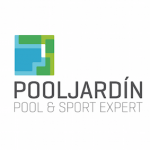 logotipo de POOL JARDIN SL